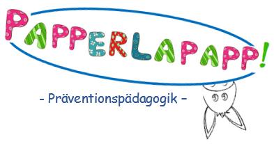 Papperlapapp Logo