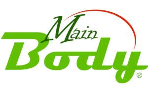 Main Body Logo